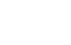 Entertainment Exhibitions International